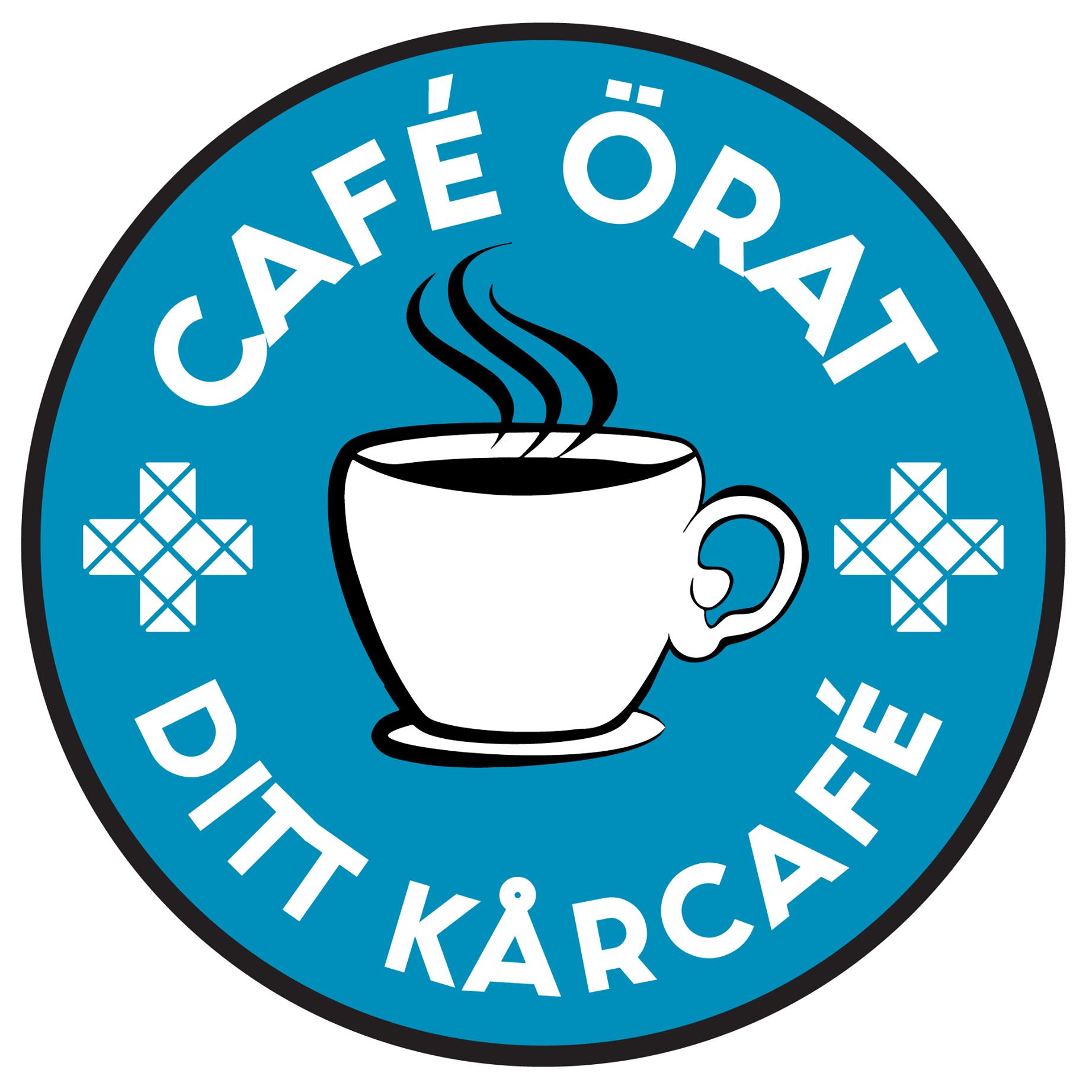 Cafe Örat