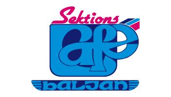 Baljan logotyp
