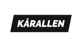 Kårallen logotyp