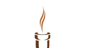 Studentfiket logotyp