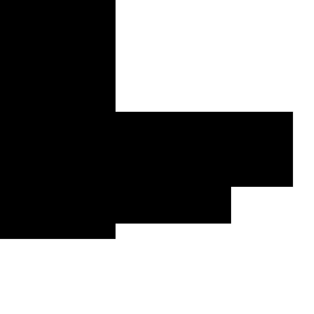 Indian students organization logga